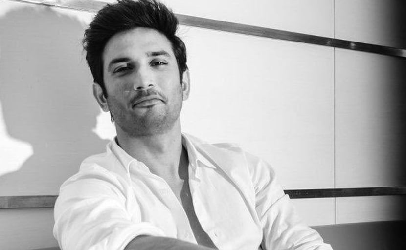 'Don't Know Cause Of His Depression': Sushant Singh Rajput's Father To Cops