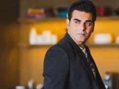 """We Are Taking Legal Action,"" Says Arbaaz Khan On <i>Dabangg</i> Director Abhinav Kashyap's Allegations Against Salman And Family"