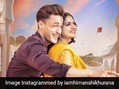 Khyaal Rakhya Kar: आसिम और हिमांशी के गाने ने रिलीज होते ही मचाया धमाल, 35 लाख से भी ज्यादा बार देखा गया Video