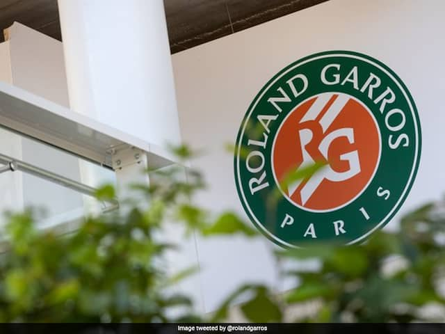 French Open To Begin September 27 As ATP, WTA Reveal August Restarts
