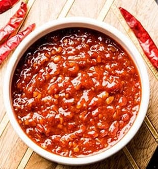 Quick And Easy Sweet And Sour Sauce Recipe For All Your Chinese Meals
