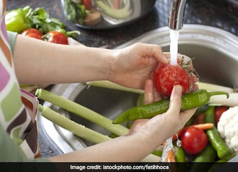 Food Safety During Monsoon: FSSAI Suggests 3 Safe Food Practices For This Rainy Season