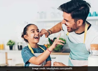 Father's Day 2021: From Chicken Biryani To Pizza, 7 Interesting Recipes To Cook For Dad