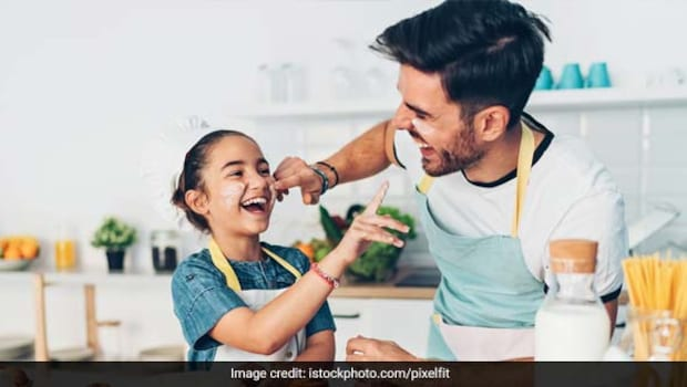 Father's Day 2021: 5 Delicious Recipes To Pamper Dad Dearest From Breakfast To Dinner