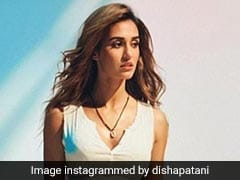Happy Birthday Disha Patani: A Look At Some Of Her Most Chic Looks