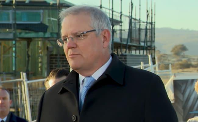 COVID-19 Pandemic: चीन की चेतावनी पर ऑस्ट्रेलियाई PM की दोटूक-हम धमकियों से नहीं डरते