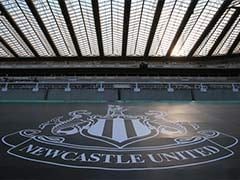"Premier League Chief Admits Newcastle United's Proposed Takeover By Saudi Arabia Firm ""Complicated"""