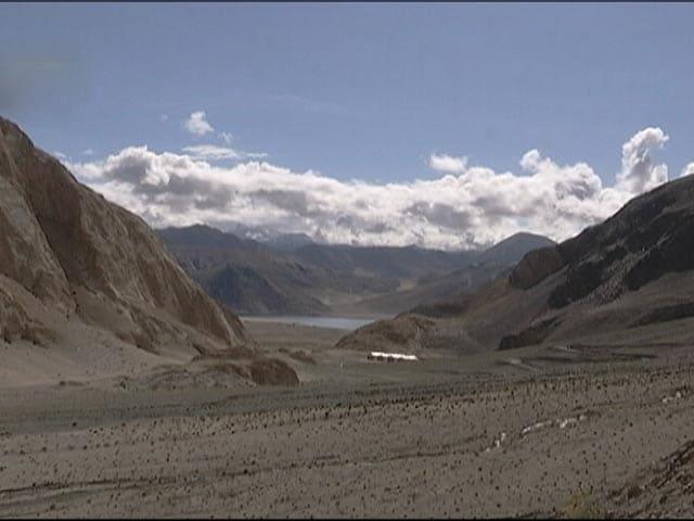 22 जून को भारत-चीन के बीच लेफ्टिनेंट कमांडर स्तर पर हुई बातचीत, सेना वापस बुलाने पर बनी आपसी सहमति- सूत्र
