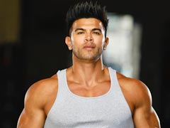 Remember <I>Style</i> Actor Sahil Khan? A Superstar Had Him Dropped From Films, He Claims