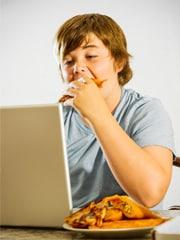 Home Remedies For Fat Loss: मोटापा घटाने के ये घरेलू उपाय हैं कारगर, आसानी से घटा सकते हैं वजन!