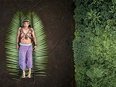 And The Winners Of Sony World Photography Awards 2020 Are...