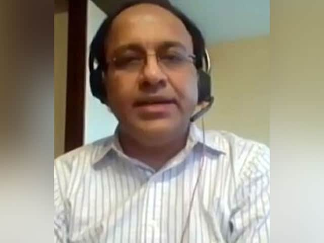 Video : Anand Ramamoorthy From Micron India Discusses Migrant Issues Caused Due To COVID-19