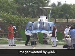 टिड्डियों के खिलाफ उतरेंगे हेलिकॉप्टर, केंद्र सरकार की है कुछ ऐसी है तैयारी