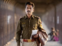 Nawazuddin Siddiqui की 'रात अकेली है' की Netflix पर धूम, बोले- OTT पर सब बराबर हैं...