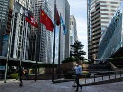 Coronavirus Situation Critical, Out Of Control, Says Hong Kong Leader