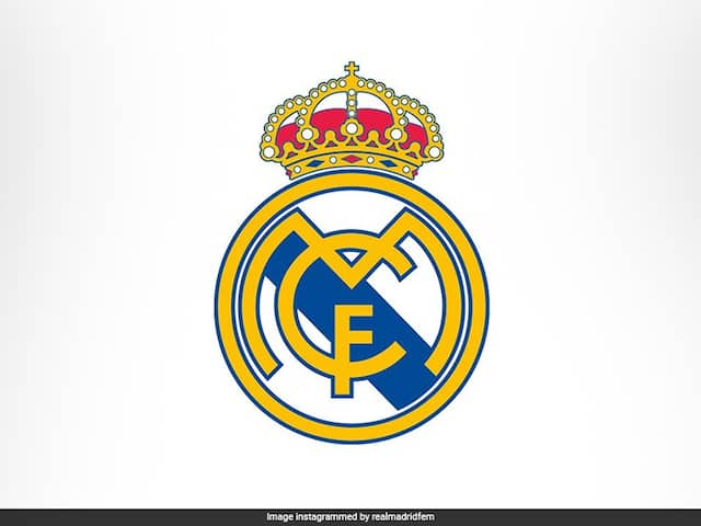 Real Madrid Make History By Ending Wait For Womens Team
