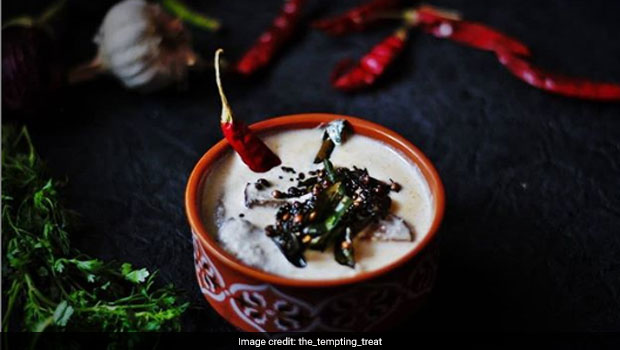 Indian Cooking Tips: Move Over Raita, This Dahi Ki Chutney Will Spruce Up Your Meals In No Time