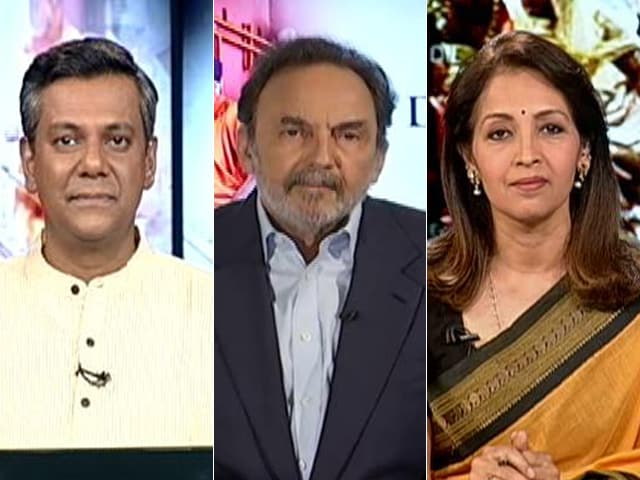 Video : #DilSeSewa Telethon: Support Our Langars To Feed The Needy During The COVID-19 Crisis