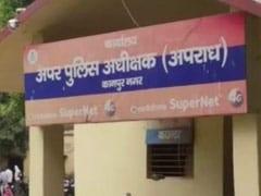 कानपुर : पुलिस टीम के सामने 30 लाख की फिरौती लेकर फरार हुए किडनैपर, नहीं छोड़ा अगवा किया शख्स