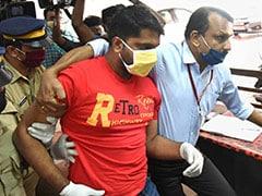 गृह मंत्रालय ने केरल में 30 किलोग्राम सोना तस्करी मामले की जांच NIA को सौंपी