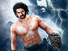 <i>Baahubali: The Real Beginning</i> - 7 Years After The Start, 10 Things You Might Not Know