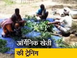 Video : रंग दे इंडिया : किसानों की मदद के लिए मुहिम