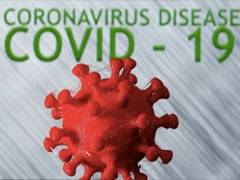 Some Coronavirus Survivors Live With Invisible Handicap: Loss Of Smell