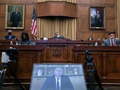 Bad Audio, Tech Glitches: How Bezos Escaped Early Questions In US Hearing