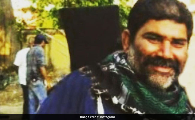 Action Director Parvez Khan, Who Worked With Shah Rukh Khan And Akshay Kumar, Dies At 55
