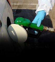 अजय माकन ने पूछा- वे 20 लाख करोड़ गए कहां जो सरकार ने पेट्रोल-डीजल से कमाए?