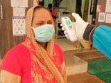 Video : In Mumbai, Drug Resistant Tuberculosis Clinic Runs Even During Coronavirus Lockdown