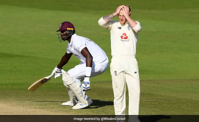 ICC World Test Championship Points Table Latest Update: West Indies Record First Win And Move Ahead of South Africa