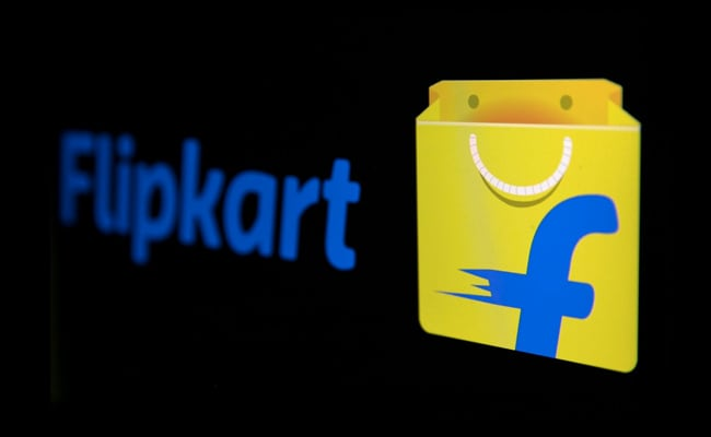 Flipkart To Employ 70,000 In Supply Chain Operations This Year