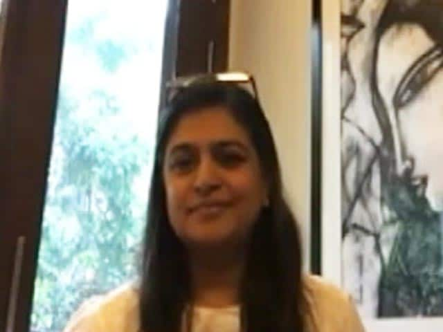 Video : Wedding planner Vandana Mohan On How To Plan During Pandemic