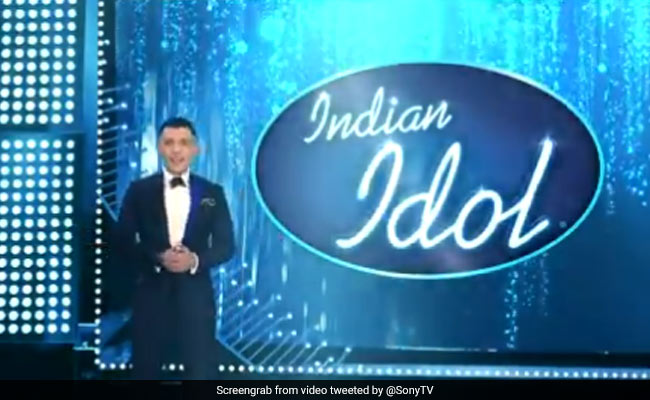 Indian Idol To Begin Online Auditions For The 12th Season Due To Coronavirus