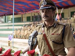 "<I>Class Of '83</i> First Look: Bobby Deol As ""A Dean Who Is A Class Apart"" In Red Chillies' Cop Drama"