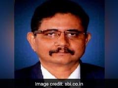 Indian Overseas Bank Appoints SBI's Partha Pratim Sengupta As CEO