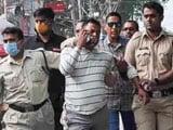 जय वाजपेयी गिरफ्तार, पता चलेगा विकास दुबे की संपत्ति का पूरा राज