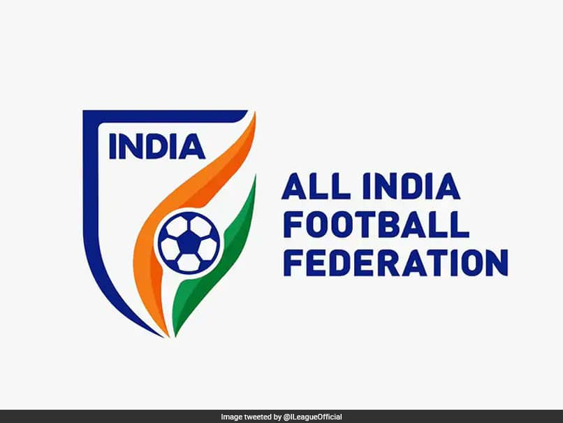 AIFF Announces Having Womens Team Compulsory For Clubs To Obtain License