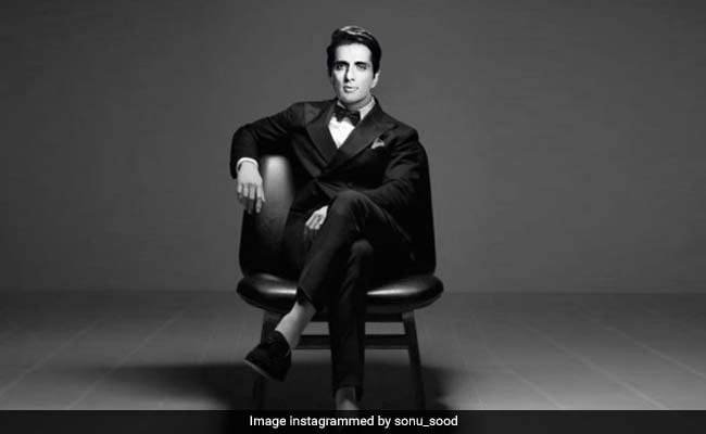 Sonu Sood, 47 Today, Recalls A Lonely Birthday From When He Arrived In Mumbai Decades Ago