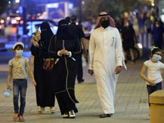 Coronavirus Cases Rising In Saudi Arabia, UAE After Curfews Lifted