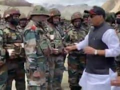 डिफेंस एक्यूजेशन काउंसिल ने 8722.38 करोड़ रुपये की रक्षा खरीददारी को मंजूरी दी