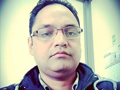 Family Of Delhi Doctor Who Died Of COVID-19 To Get Rs 1 Crore Compensation