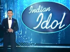 <i>Indian Idol</i> To Begin Online Auditions For The 12th Season Due To Coronavirus