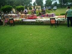 গোরু পাচারকারী সন্দেহে বিএসএফ জওয়ানের হাতে ১৯ বছর বয়সী যুবক গুলিবিদ্ধ