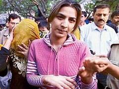 दिल्ली में जिस्मफरोशी का सबसे बड़ा रैकेट चलाने वाली सोनू पंजाबन पहली बार किसी केस में दोषी करार