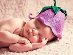 7 Fun Things To Do With Your Newborn Baby