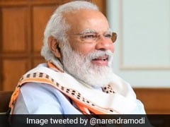 Hours ahead of the live broadcast of the sixth Google for India event, Prime Minister Narendra Modi shared details of an
