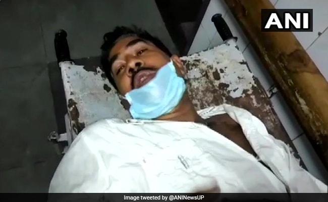 कानपुर एनकाउंटर केस : पुलिस के साथ मुठभेड़ के बाद कुख्यात अपराधी विकास दुबे का साथी गिरफ्तार