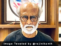 Rajinikanth Praises Tamil Nadu For Swift Action On Controversial Video